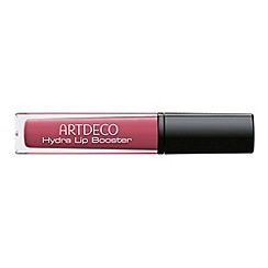 ARTDECO - Mystic Garden Collection Hydra Lip Booster - 40