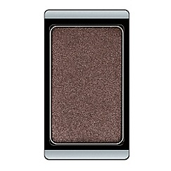 ARTDECO - Mystic Garden Collection Eyeshadow Pearl