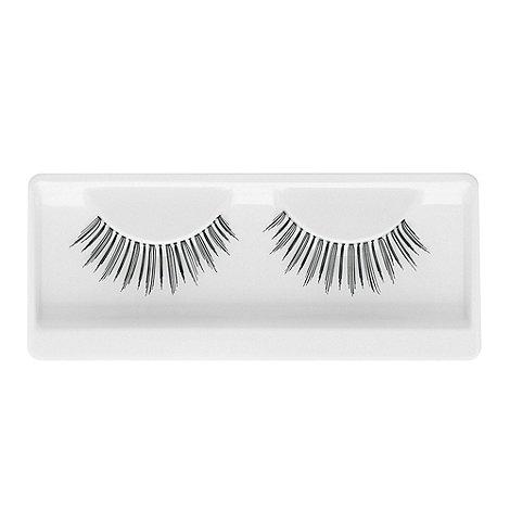 ARTDECO - Dita Von Teese Eyelashes