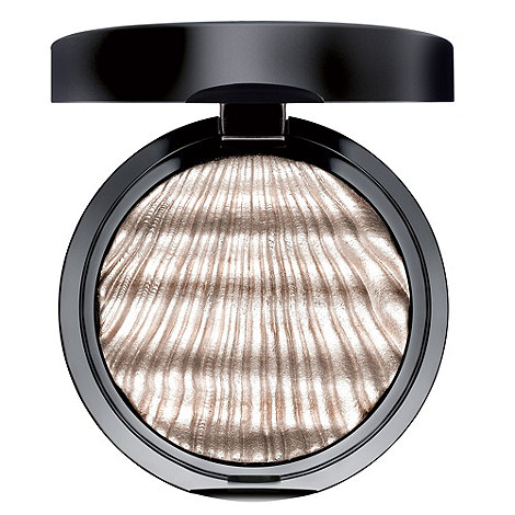 ARTDECO - Glam Couture Eyeshadow