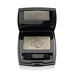 Lancôme - Ombre HypnÙse' eye shadow 2.5g