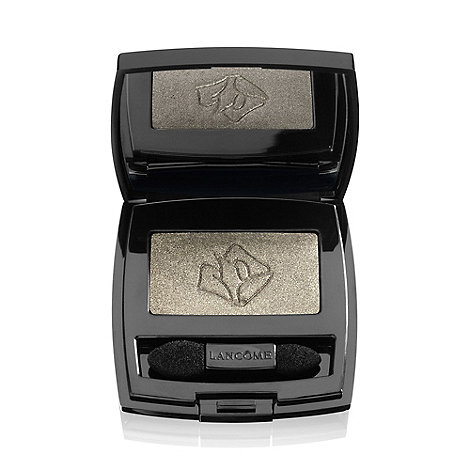Lancôme - +Ombre Hypnôse+ eye shadow 2.5g