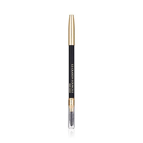 Lancôme - +Le Crayon+ eyebrow pencil