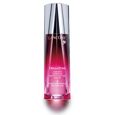 Lancôme - +Dreamtone 3+ skin tone correcting serum 40ml