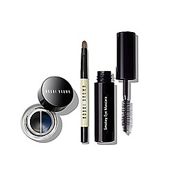 Bobbi Brown - 'Bobbi On Trend Graphic Liner' gift set