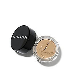 Bobbi Brown - EXTRA Repair Foundation SPF25