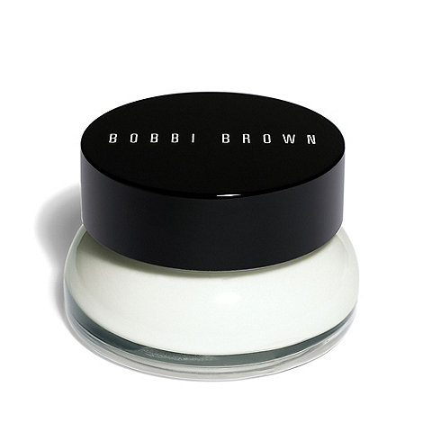 Bobbi Brown - Extra Repair Moisturizing Balm 50ml