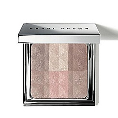 Bobbi Brown - Brightening Finishing Powder
