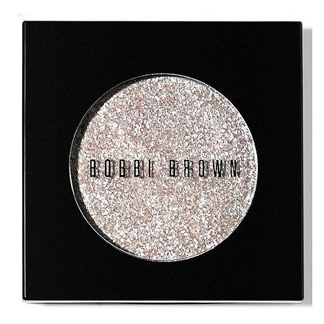 Bobbi Brown - Sparkle Eye Shadow