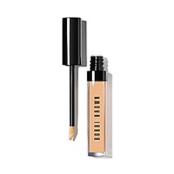 Bobbi Brown - Tinted Eye Brightener
