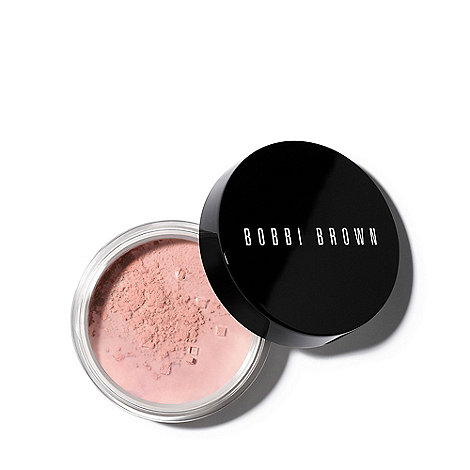 Bobbi Brown - Retouching powder 4g