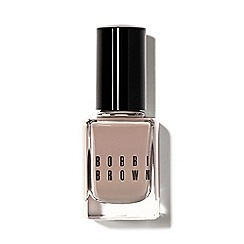 Bobbi Brown - Lilac Rose Collection Roza Nail Polish 11ml