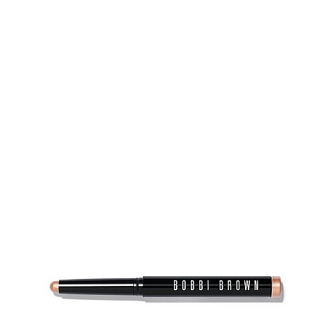 Bobbi Brown - +Long-Wear+ cream shadow stick 2g