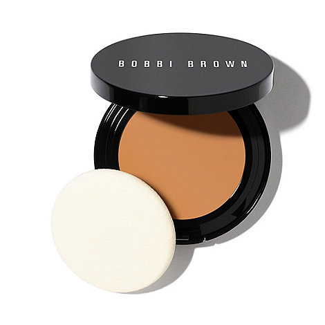 Bobbi Brown - +Long-Wear+ even finish compact foundation 8g