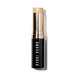 Bobbi Brown - Skin foundation stick 9g