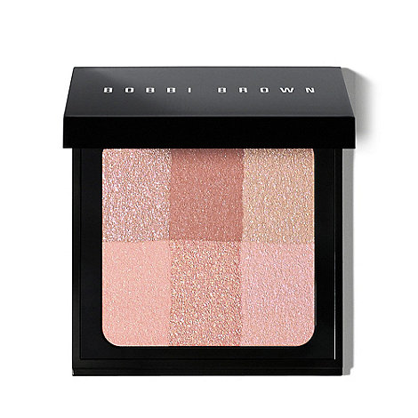 Bobbi Brown - +Brightening Brick+ 7g