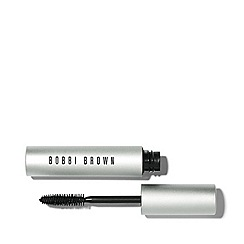 Bobbi Brown - Smokey Eye Mascara 5ml
