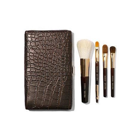 Bobbi Brown - Mini Brush Set Gift Set