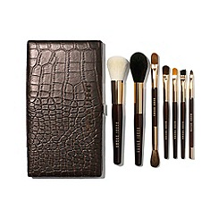 Bobbi Brown - Travel Brush Set Gift Set