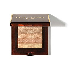 Bobbi Brown - Copper Diamond Shimmer Brick