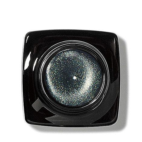 Bobbi Brown - +Long Wear+ sparkle gel eye shadow and eyeliner 4g