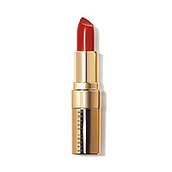 Bobbi Brown - Lip Colour