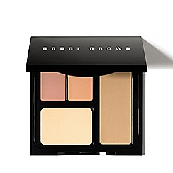 Bobbi Brown - Face Touch Up Palette