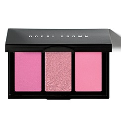 Bobbi Brown - Pink Cheek Palette