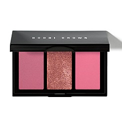 Bobbi Brown - Berry Cheek Palette