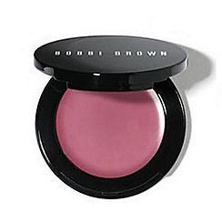 Bobbi Brown - Pot Rouge for Lips & Cheeks