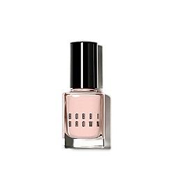 Bobbi Brown - Nail Polish Nude