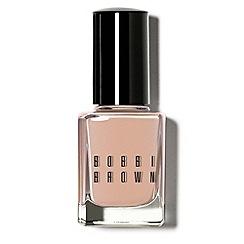 Bobbi Brown - Nail Polish Naked