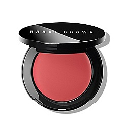 Bobbi Brown - Pot Rouge for Lips & Cheeks 3g