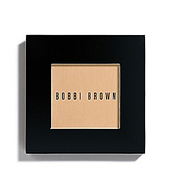 Bobbi Brown - Eye shadow