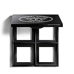 Bobbi Brown - 4-pan palette