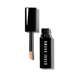 Bobbi Brown - Intensive Skin Serum Concealer 7ml