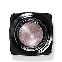 Bobbi Brown - Long-Wear Gel Sparkle eyeshadow 4g