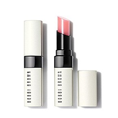 Bobbi Brown - Extra Lip Tint - Bare Pink 2.9g