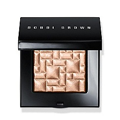 Bobbi Brown - Highlighting powder bronze glow 8g