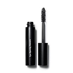 Bobbi Brown - Eye Opening Mascara Black 12ml