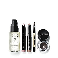 Bobbi Brown - Long Wear Life Proof gift set