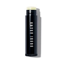 Bobbi Brown - Lip balm 3.7g