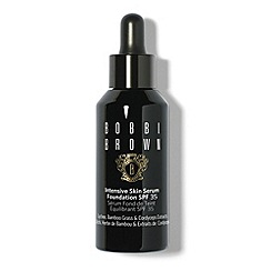Bobbi Brown - Intensive Skin Serum Foundation SPF 35 30ml