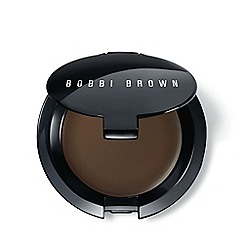 Bobbi Brown - Long-wear brow gel