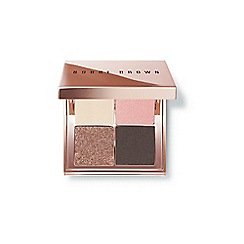 Bobbi Brown - 'Sunkissed' eye palette - Pink