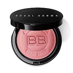 Bobbi Brown - Illuminating bronzing powder