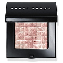 Bobbi Brown - Powder highlighter 8g