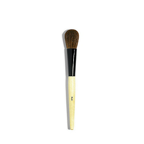 Bobbi Brown - Blush Brush