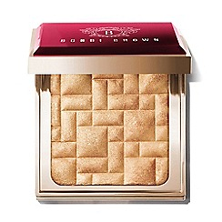 Bobbi Brown - Limited edition highlighting powder 7g