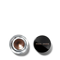 Bobbi Brown - 'Long-Wear' gel eyeliner 3g